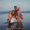 {2016} Port Aransas - The Price Family (4 of 44)