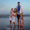{2016} Port Aransas - The Price Family (3 of 44)