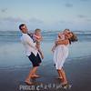 {2016} Port Aransas - The Price Family (13 of 44)
