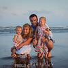 {2016} Port Aransas - The Price Family (5 of 44)