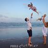 {2016} Port Aransas - The Price Family (9 of 44)