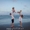 {2016} Port Aransas - The Price Family (11 of 44)