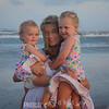 {2016} Port Aransas - The Price Family (6 of 44)