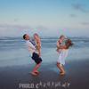 {2016} Port Aransas - The Price Family (12 of 44)