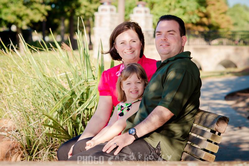 The Scott's Family  (6 of 105)
