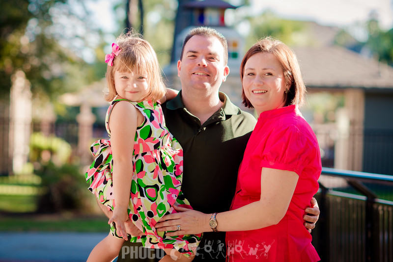The Scott's Family  (4 of 105)