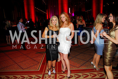 Deborah Battista,Amanda Polk,Fashion for Paws,April 9,2011,Kyle Samperton