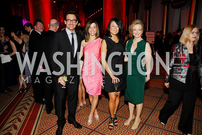 Lawrence Zarian,Tara deNicolas,Pamela Sorensen,Lisa LaFontaine,Fashion for Paws,Kyle Samperton