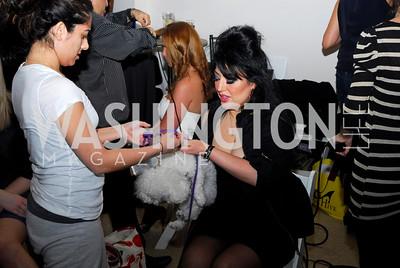 Fashion for Paws,April 9,2011,Kyle Samperton