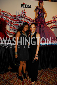 Siobhan Willis,Traci Blunt,Fashion for Paws,April 9,2011,Kyle Samperton