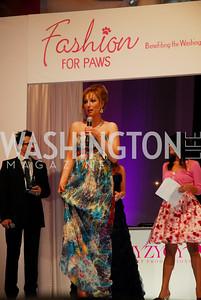 Lawrence Zarian,Sara Nielson,Pamela Sorensen,Fashion For Paws,April 9,2011,Kyle Samperton