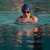 nw swim team 10 july 2012
