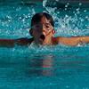 nw swim team 14 july 2012
