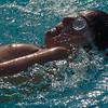 nw swim team 5 july 2012