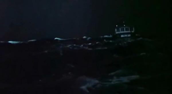 Gilligan's Island - Beulah Beach Style