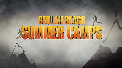 Summer 2015 Promo