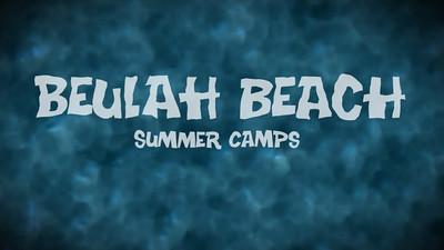 Summer 2014 Promo