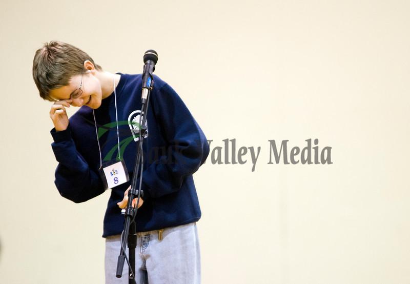 February 27, 2012 - Sauk Valley Photos