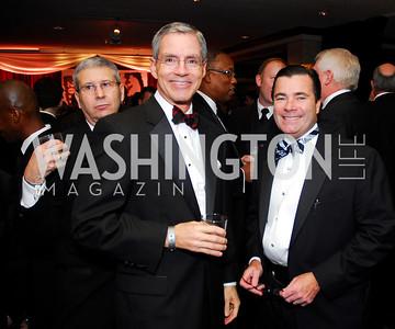Michael Fitzgerald,Tony Lynch,November 10,2011,Fight Night 2011,Kyle Samperton