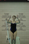 "Findlay Diving 01-24-2013 : The images in this gallery have not been edited in any way. Any images that are purchased will be edited before they are sent to the printers.   Prints can be purchased directly through this website. If you would like a large canvas ready to hang piece of wall art, Email me, I have great prices on large canvas prints, sold separately from this site. They are wrapped and have a back and are ready to hang on the wall.  If you like my images, please head on over to http://www.facebook.com/Superstar.Photography and click the ""like"" button and like my facebook business page.  You can share images from this site on facebook and twitter by clicking the icons below the pictures.  If you are interested in a personal favorites folder to save your favorites for easy access and to share with others, I can create an Event Gallery for you that will include the Galleries you are interested in; then you can go through the pictures and click on the favorites button and it will be stored in a Favorites Folder for you. You will not have to go through a gallery more than once! Send me your email address and let me know which galleries you would like to pick favorites from. My email is matthiasleguire@yahoo.com  I am available for hire, if you would like professional images of an event, senior pictures, family portraits, etc. contact me for a quote.   Email: MatthiasLeguire@yahoo.com  Phone: (419) 422-9043"