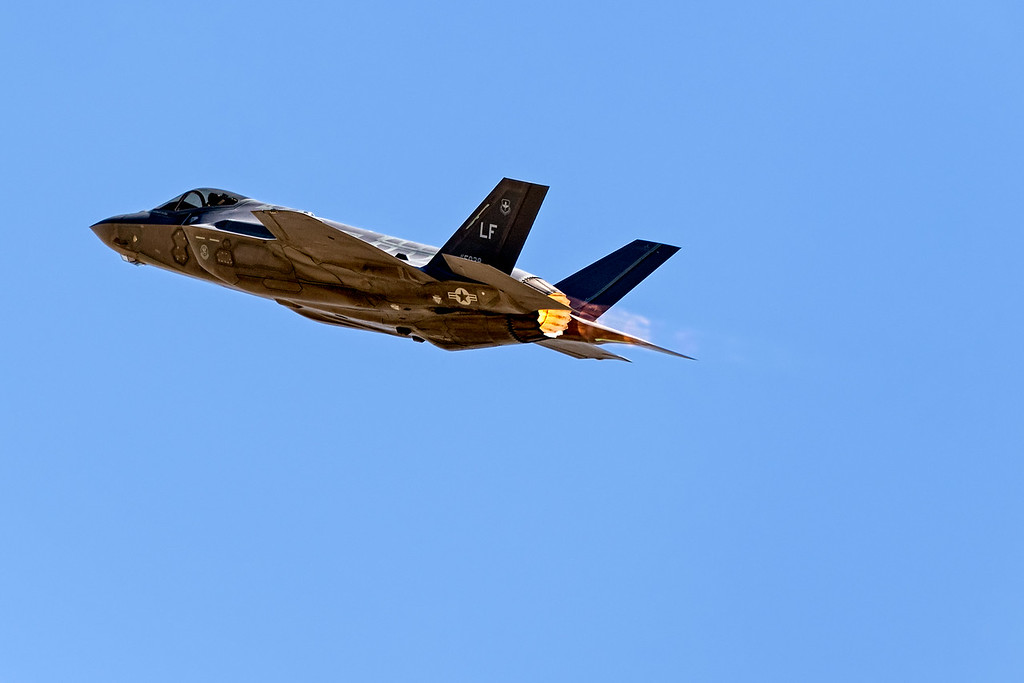 2017 Extreme Blue Thunder Air Show-2