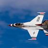 Thunderbird High Speed Pass