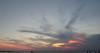 056 sunset