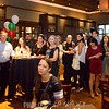 BG Social Event in HOU Sept '16 (7 of 64)