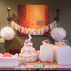 {Events} Rossi's Babyshower (2 of 70)