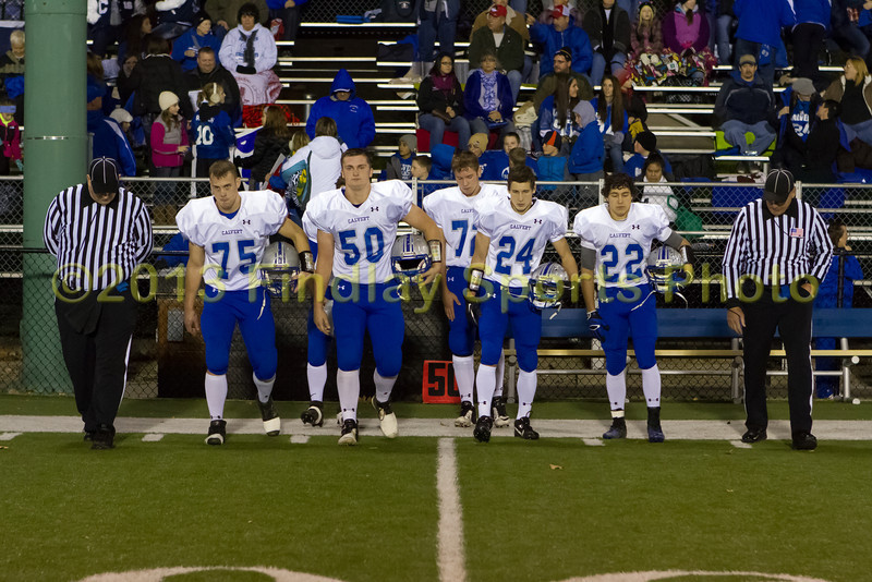 2013 D7 Reg 24 Playoff Tiffn Calvert vs Delphos St Johns 037