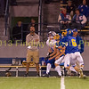 2013 D7 Reg 24 Playoff Tiffn Calvert vs Delphos St Johns 437