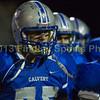 2013 D7 Playoff Calvert vs Edon 891