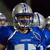 2013 D7 Playoff Calvert vs Edon 893