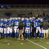 2013 D7 Playoff Calvert vs Edon 001