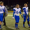 2013 D7 Playoff Calvert vs Edon 011