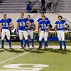 2013 D7 Playoff Calvert vs Edon 009