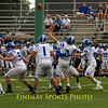 2013 FHS JV and 9th vs Anthony Wayne 031