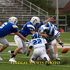 2013 FHS JV and 9th vs Anthony Wayne 018
