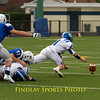 2013 FHS JV and 9th vs Anthony Wayne 021