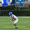 2013 FHS JV and 9th vs Anthony Wayne 003