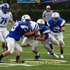 2013 FHS JV and 9th vs Anthony Wayne 011