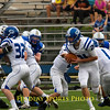 2013 FHS JV and 9th vs Anthony Wayne 034