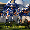 2013 FHS VFB vs Anthony Wayne 036