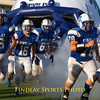 2013 FHS VFB vs Anthony Wayne 031