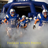 2013 FHS VFB vs Anthony Wayne 029