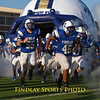 2013 FHS VFB vs Anthony Wayne 034