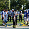 2013 FHS VFB vs Anthony Wayne 010