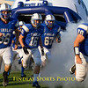 2013 FHS VFB vs Anthony Wayne 032