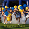 2013 FHS VFB vs Anthony Wayne 025