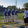 2013 FHS VFB vs Anthony Wayne 009
